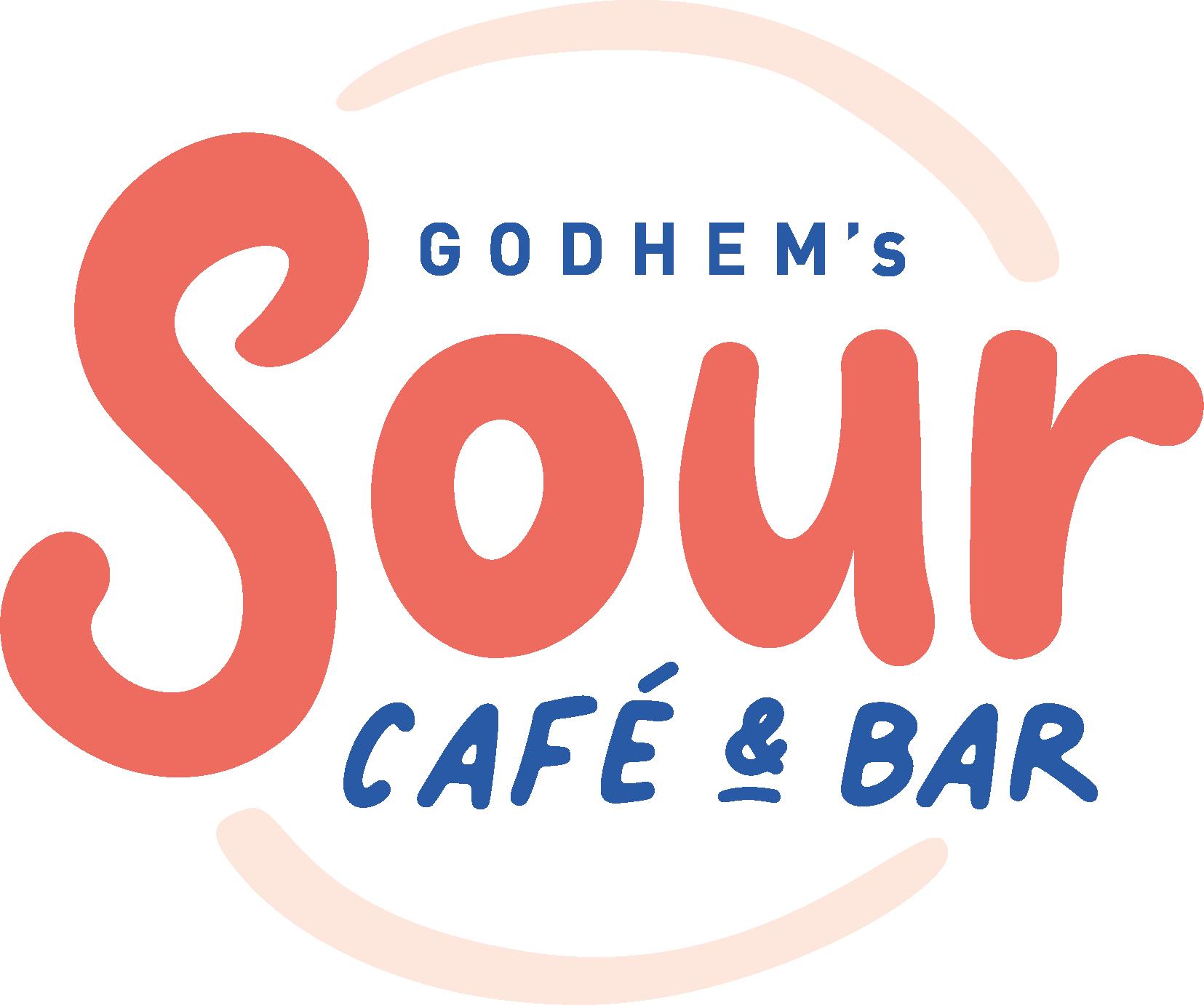 Sour Café & bar