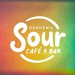 S O U R café & bar